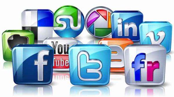 Motivos Para Usar Las Redes Sociales En Tu Empresa